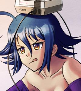 Kamiken1's Profile Picture