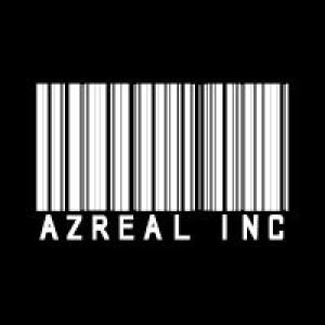 azrealdrogan's Profile Picture
