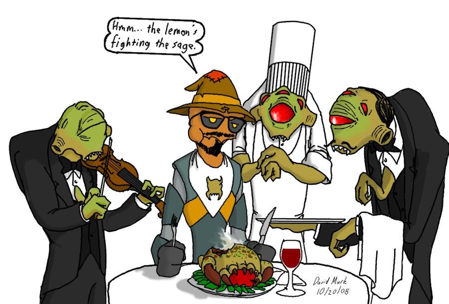 cooking игры