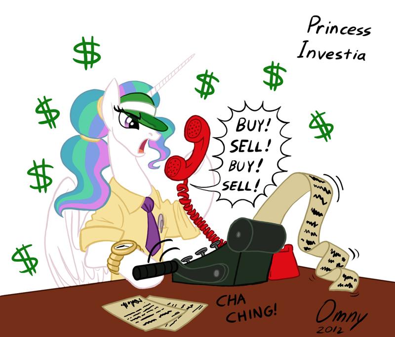 princess_investia_by_omny87-d5819h1.jpg