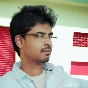 sivadigitalart's Profile Picture