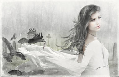 white by Silvia15