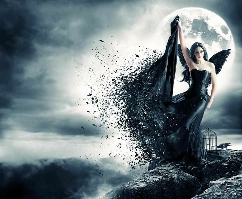 MOON NIGHT - Página 7 Cracked_night_by_silvia15-d69fa43