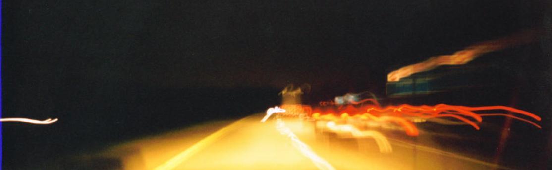 Lights by jester81