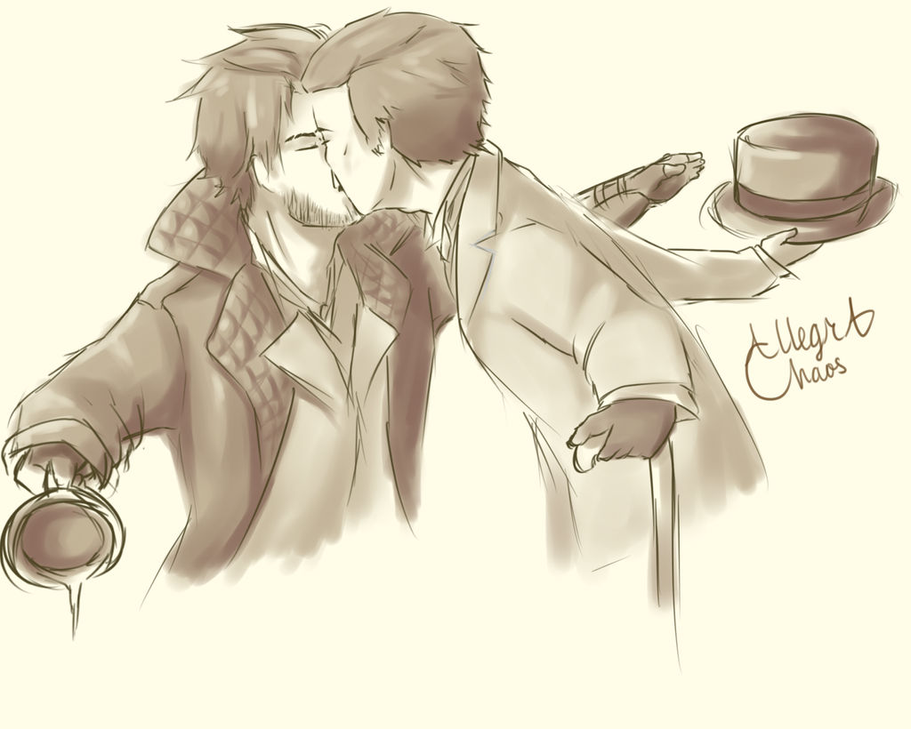 assassins creed syndicate jacob and roth
