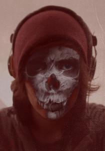 ColorfulDE's Profile Picture