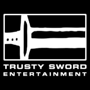 trustysword's Profile Picture