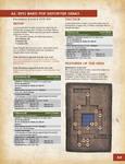 RPG Bard Interior (Export Beta)