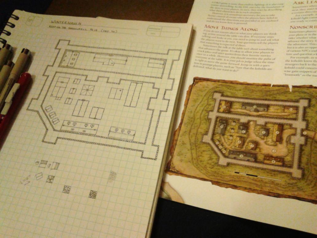 TS-Cartography-000-Winterhaven by trustysword