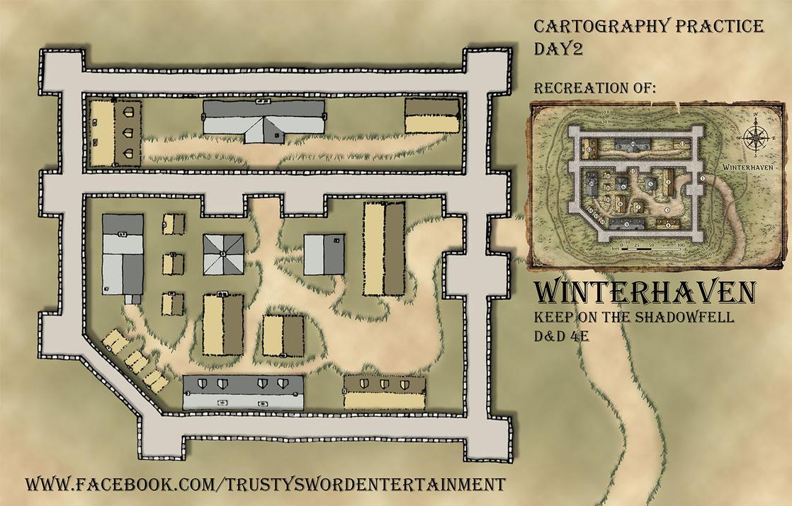 TS-Cartography-002-Winterhaven by trustysword