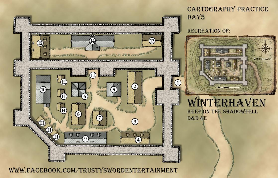 TS-Cartography-005-Winterhaven by trustysword