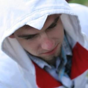 skkayman's Profile Picture