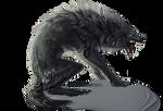 Korshun