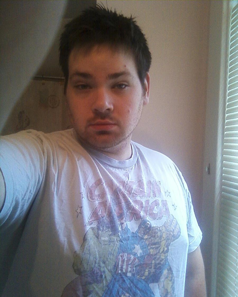 CraziBastid's Profile Picture
