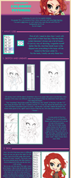 Coloring Tutorial by Nataliadsw