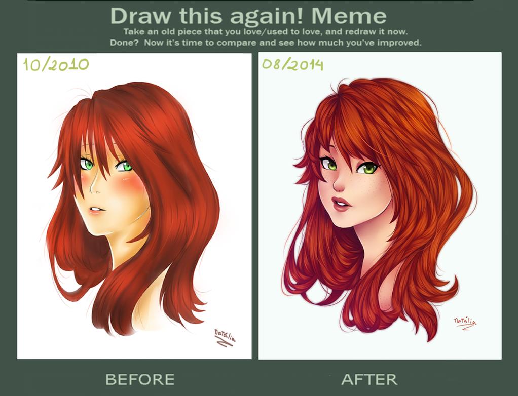 Paint Net Meme Fitlers