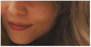 Nataliadsw's Profile Picture