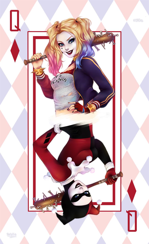 Image Result For Manga Love Wallpapera