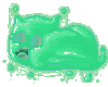 ze blob by green-gun