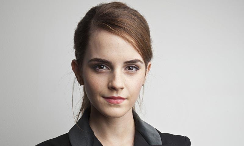 Emma Watson Is taking control... by Swagsurfer on DeviantArt Emma Watson