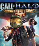 Call Of Halo Infinite