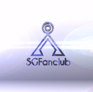 sgfanclub's Profile Picture
