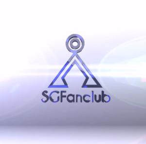 sgfanclub's Profile Picture
