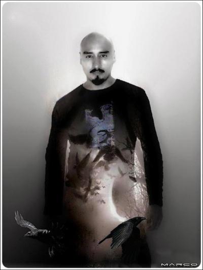 MarcoHerrera's Profile Picture