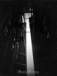 Urban Grunge - 1 by MarcoHerrera