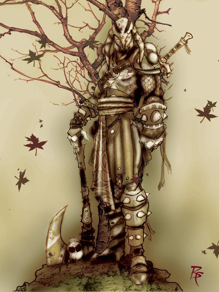 half_orc_barbarian_by_grandanvil-d318s8o.jpg