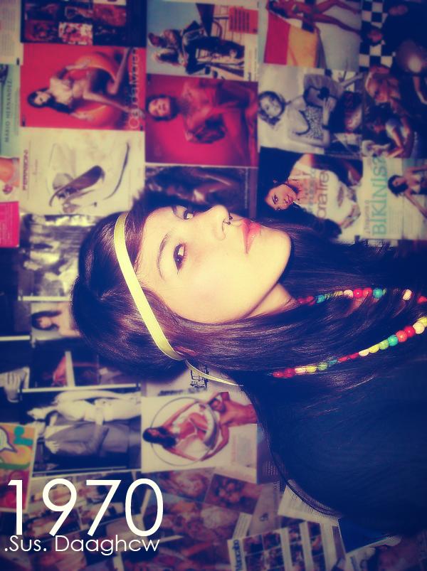 hippie by DaaghCw
