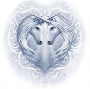 wryterchild's Profile Picture
