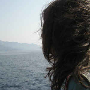 Novmaryllis's Profile Picture