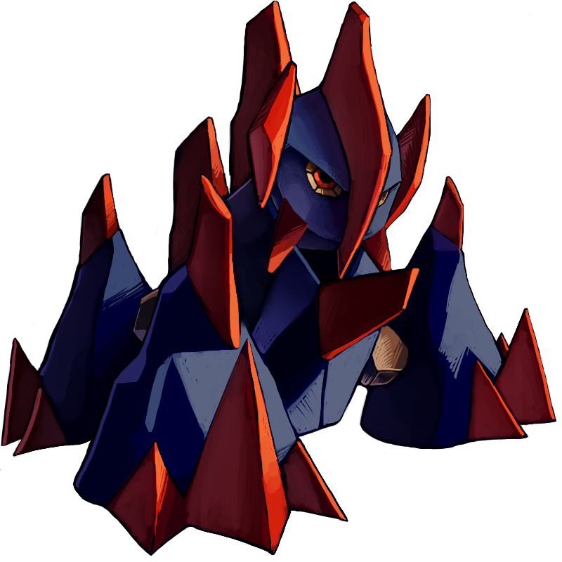 gigalith wallpaper how to - photo #12
