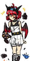 R - Phoenix