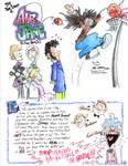 Air Jane Page 1 by hankinstein