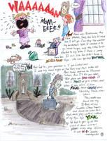 Air Jane Page 3 by hankinstein