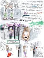 Air Jane Page 4 by hankinstein