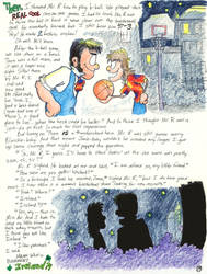 Air Jane Page 29 by hankinstein
