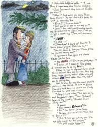 Air Jane Page 31 by hankinstein