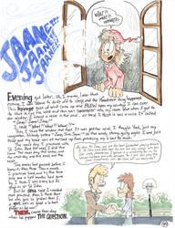 Air Jane Page 44 by hankinstein