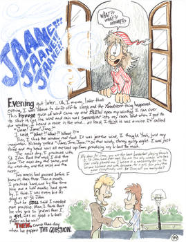 Air Jane Page 44