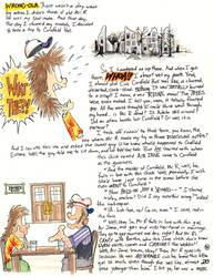 Air Jane Page 46 by hankinstein