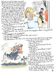 Air Jane Page 47 by hankinstein