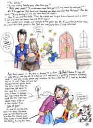 Air Jane Page 50 by hankinstein