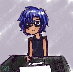 tobiveroxd's Profile Picture