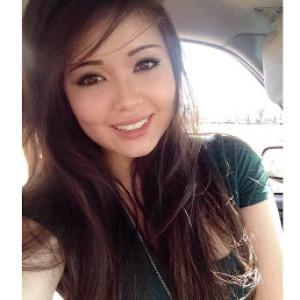 Mirrei's Profile Picture