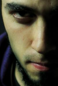 Orkochan's Profile Picture