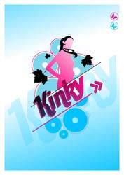 kinky_colours by joycex