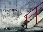 industrial decay 02